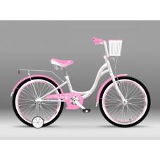 """12"""" Велосипед FLORINA  N12-1"""
