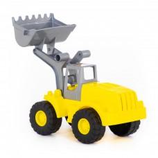 """""""Агат"""", трактор-погрузчик (10 шт)"""