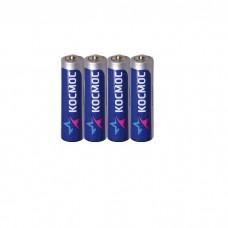 Батарейка R 6 КОСМОС+ ОПТ