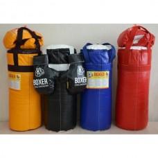 Боксерский набор №3  50см