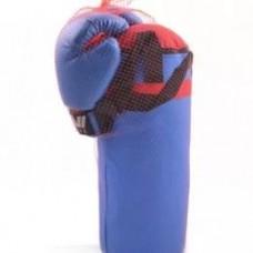 Боксерский набор №4  60см (2 шт)