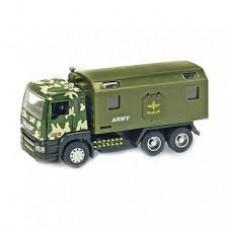 Ф Машина-грузовик армия 5005 (36/72)