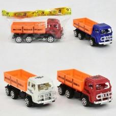 Ф Машина-грузовик YC2030 (144/288)