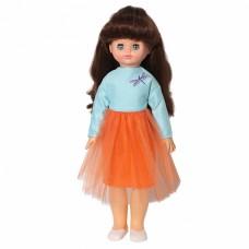 Кукла Алиса Модница (4шт)