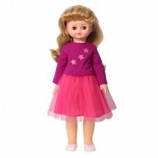 Кукла Алиса яркий стиль 1 зв. (4шт)
