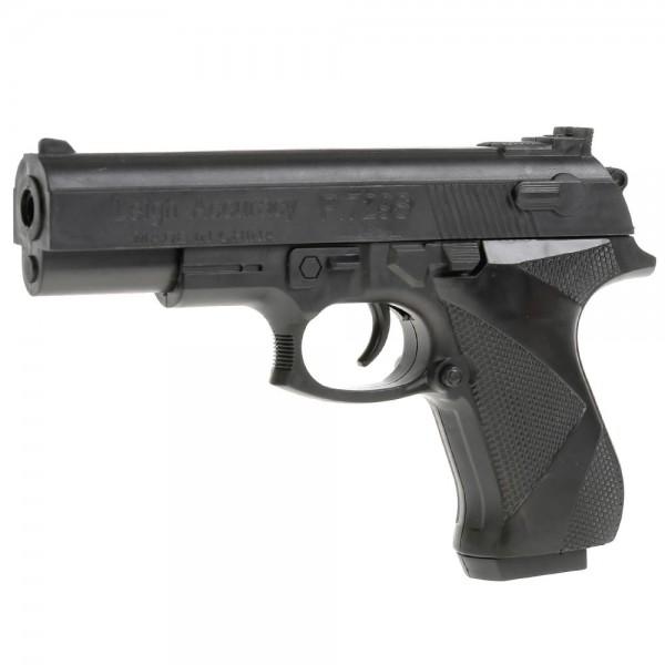 Пистолет (п) P729S в пак.