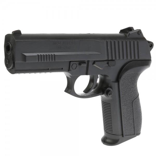 Пистолет (п) в пак. в кор.2*120шт