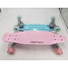Скейтборд 24 №S00615 (8шт)