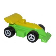 """""""Спорт Кар"""", автомобиль гоночный"""
