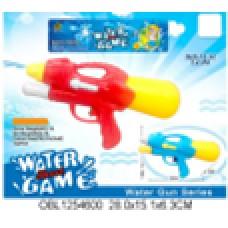 Водяной пистолет 2 цвета M373L