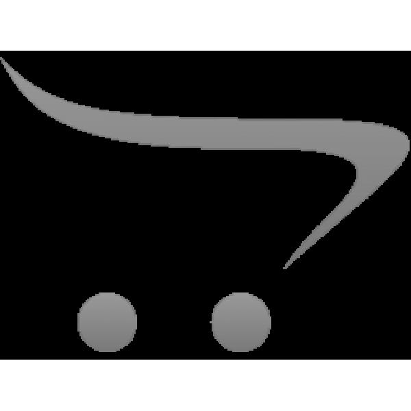 Джип BUGATI ЛИЦ.LAND ROVER, На аккум, 12V7AH*1, 2*35W, EVA КОЛ., Р/У 2,4G,БЕЛЫЙ,117*73*56СМв кор1шт